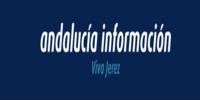 Viva Jerez - HOME