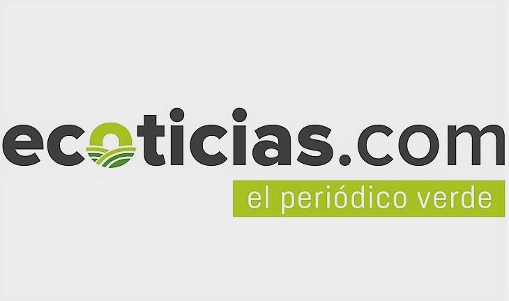 ecoticias - ♦Buscando 1.500 millones para el futuro del Planeta