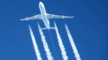 ♦¿Nuevos nubarrones impositivos sobre el cielo canario?