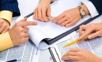 Espejismos de contratación en licitaciones públicas - Otros Países