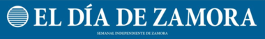 Logo El dia de zamora - Pretensión de doblar la cerviz a España e Italia por Holanda y otros. Actitudes de desprecio Institucional a ambos países