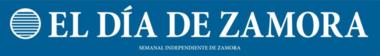 "Logo El dia de zamora - ♦Camino de la ""bancarrota moral"""