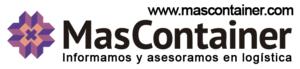 MasContainer Chile - ♦CHILE♦Modificado de obras en la contratación pública chilena y española