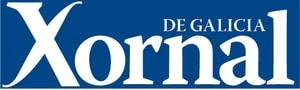 "Xornal de Galicia - ♦Camino de la ""bancarrota moral"""