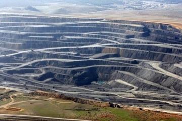 Desmoralizantes irregularidades detectadas en el informe del Tribunal de Cuentas sobre ayudas a la reactivación de comarcas mineras