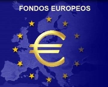 """El fino """"estilismo"""" de la UE con los fondos europeos"""