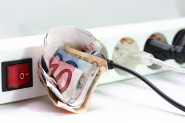 Un próximo incremento tarifario eléctrico encubierto a la vista - Otros Países