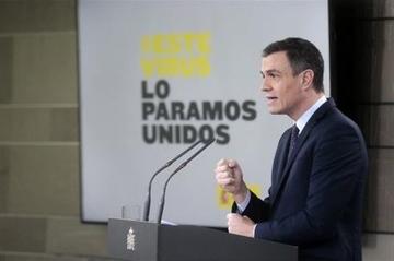 Cavilaciones sobre una España en tinieblas