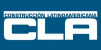 Construcción latinoamericana 1 - HOME