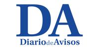 Diario de Avisos - HOME