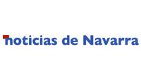 Diario de Navarra - HOME