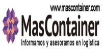 Mas Container - HOME