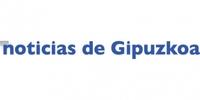 Noticias de Guipuzkoa 1 - HOME