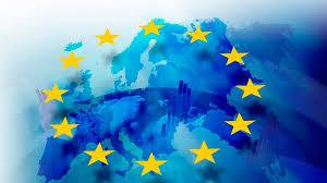 """Lúgubres apoyos económicos europeos """"bajo mínimos"""""""