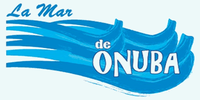 La Mar de Onuba 1 - HOME