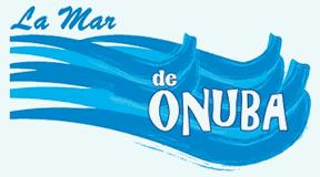 La Mar de Onuba - Vertederos ilegales: continúan las agresiones al medio ambiente