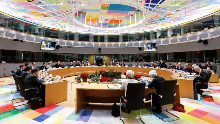 ¿Otra desafortunada actuación del Ministerio de Sanidad ante solidaridad estados miembros UE?