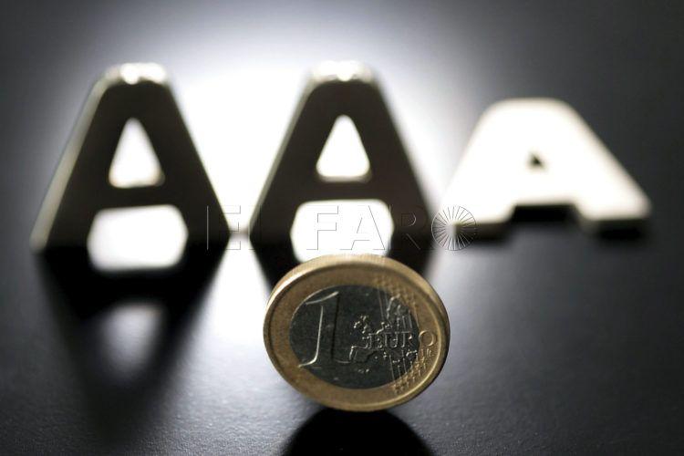 Un orden deductivo para España ante la financiación de los ERTE por la UE - Vertederos
