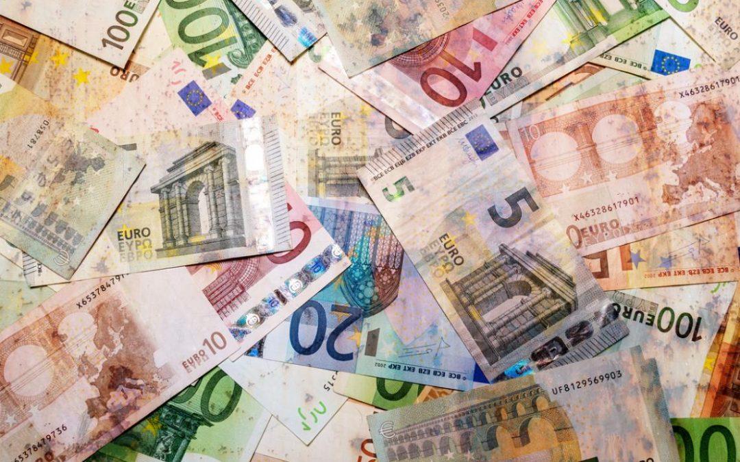 Nuevos conceptos destinados al aumento presupuestario de la U.E. 1080x675 - Otros Países