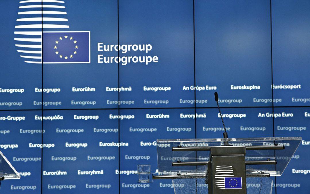 España y su viejo anhelo Conquistar 10 votos para presidir Eurogrupo de Bruselas 1080x675 - Unión Europea