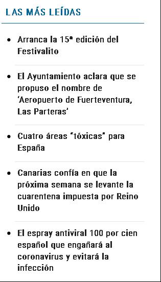 """Cuatro áreas tóxicas para españa las más leídas - ♦Efecto Coronavirus: Cuatro áreas """"tóxicas"""" para España, PIB + UE + deuda pública y desempleo"""