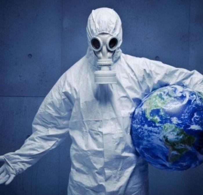 Diversas tarjetas de visita de la pandemia 700x675 - Autonomías