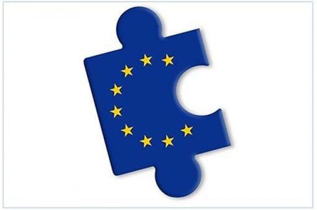 La U.E. avala el reparto de los fondos turísticos mediante criterios políticos - Autonomías