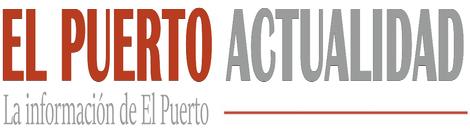 """El Puerto Actualidad 1 - ♦Camino de la """"bancarrota moral"""""""