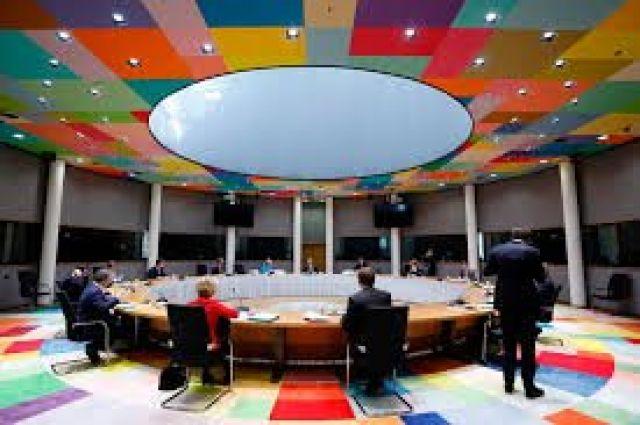 Fondos Bruselas a la desesperada - Autonomías