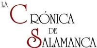 La Cronica de Salamanca - HOME