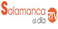 Salamanca rtve al dia - HOME