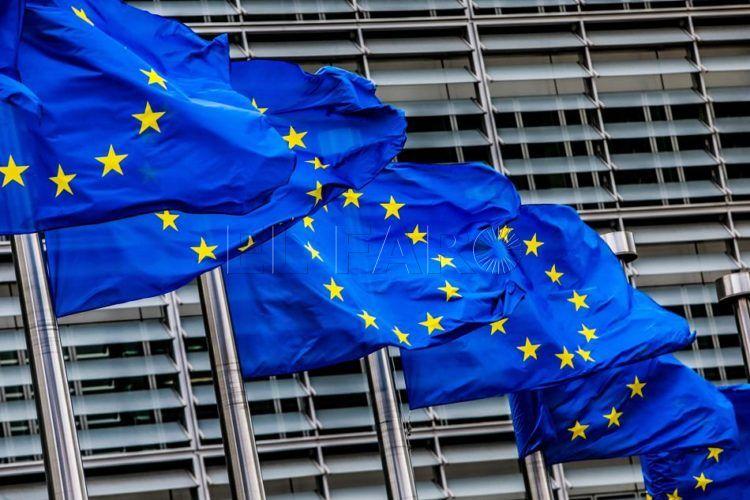 Continuan los encapotamientos en la U.E. con Aviso a navegantes - Vertederos