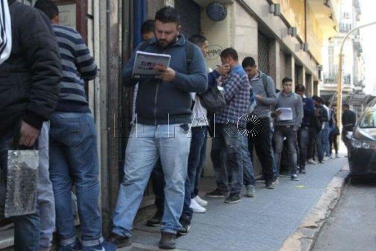 Paradigmas de resignaciones sobre contracciones y desplomes en la economia espanola - Vertederos