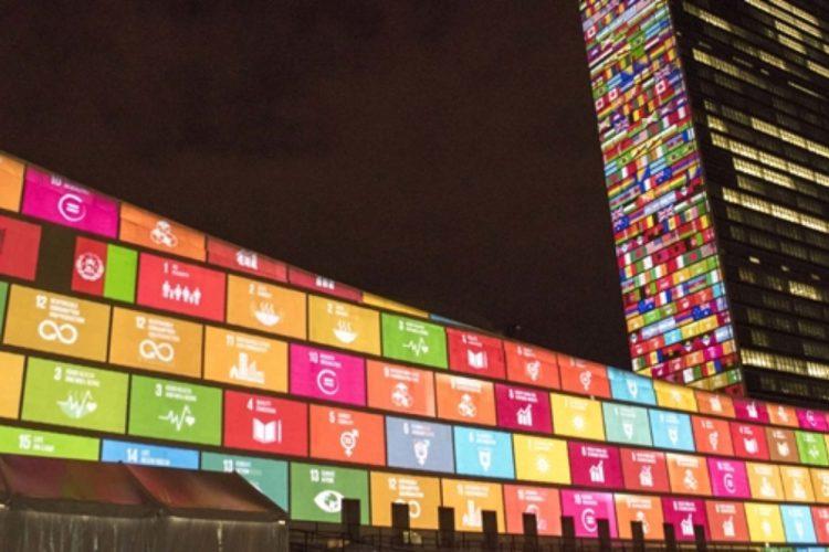 Los secretos de la Agenda 2030 V I - Autonomías