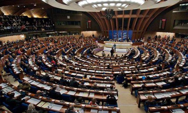 Naufragio instituciones europeas ante existencia lobbies internacionales - Autonomías
