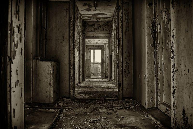 Tunel del tiempo hacia una mayor decadencia - Autonomías