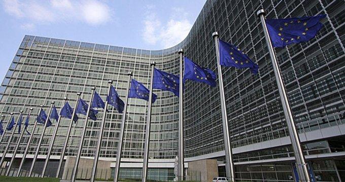 Espana aguardara en Bruselas la mas insufrible negociacion de su vida - Vertederos