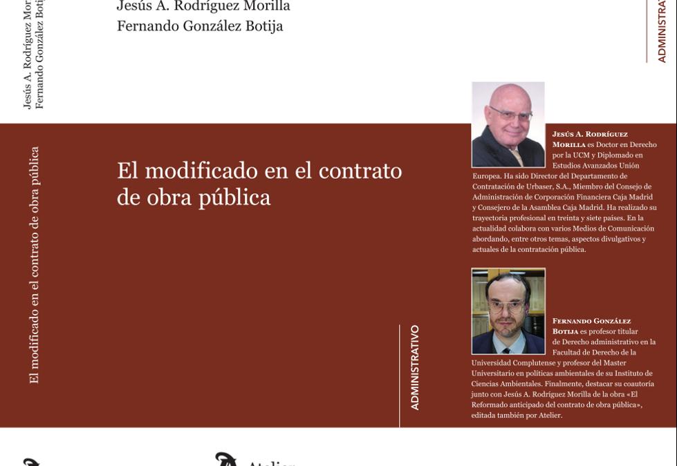 Libro el modificado en la obra publica portada 979x675 - Autonomías