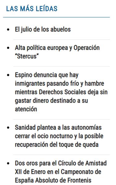 "Alta politica europea y Operacion Stercus.jpg - Alta política europea y Operación ""Stercus"""