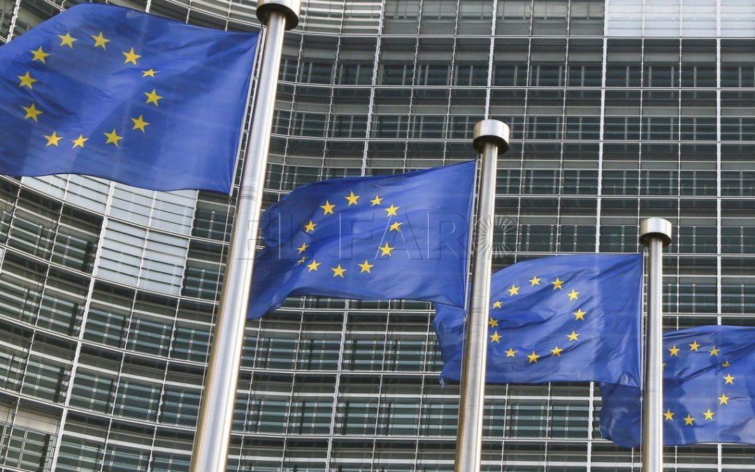 Llega el momento despues 1080x675 - Unión Europea